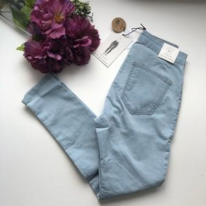 NWT Cotton On High Waisted Jeggings